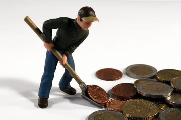evita ser estafado por un broker